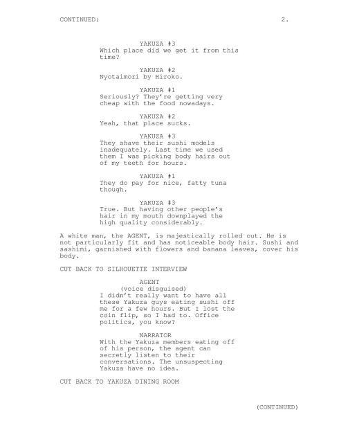 Script Nyotaimori Sketch-page-002