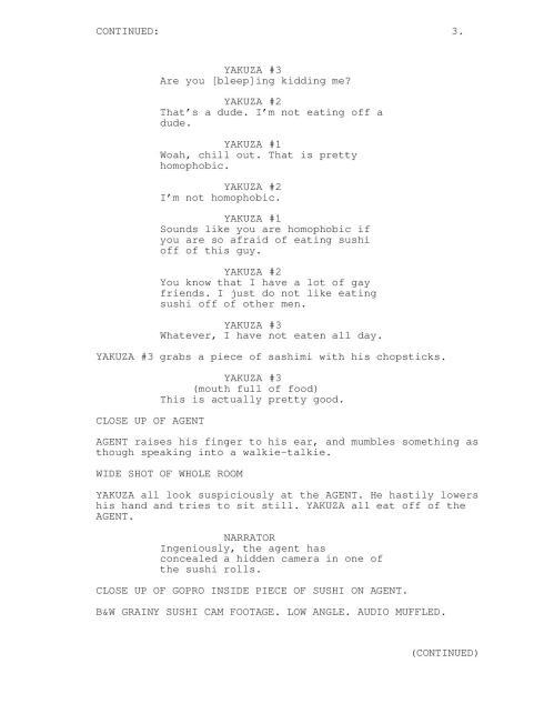 Script Nyotaimori Sketch-page-003