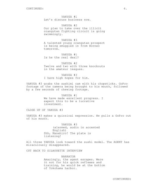 Script Nyotaimori Sketch-page-004