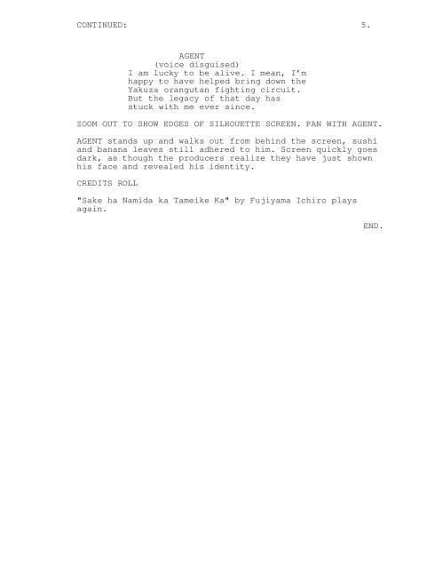 Script Nyotaimori Sketch-page-005