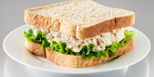 o-TUNA-SANDWICH-facebook